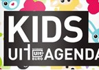 Kids Uitagenda