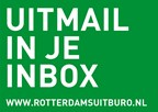 Uitmail
